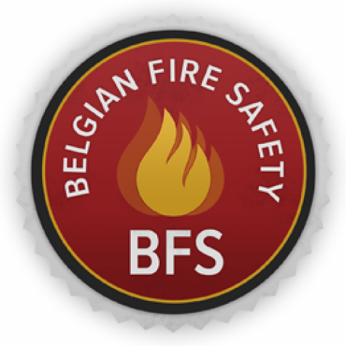Belgian Fire Safety