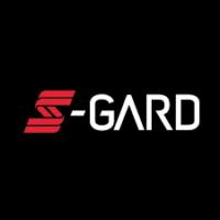S-gard